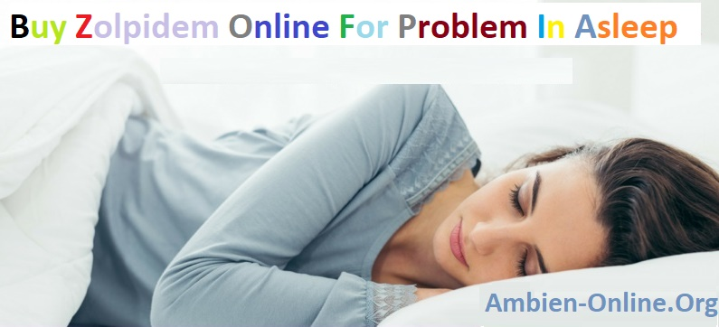 Buy Zolpidem Online Overnight Delivery