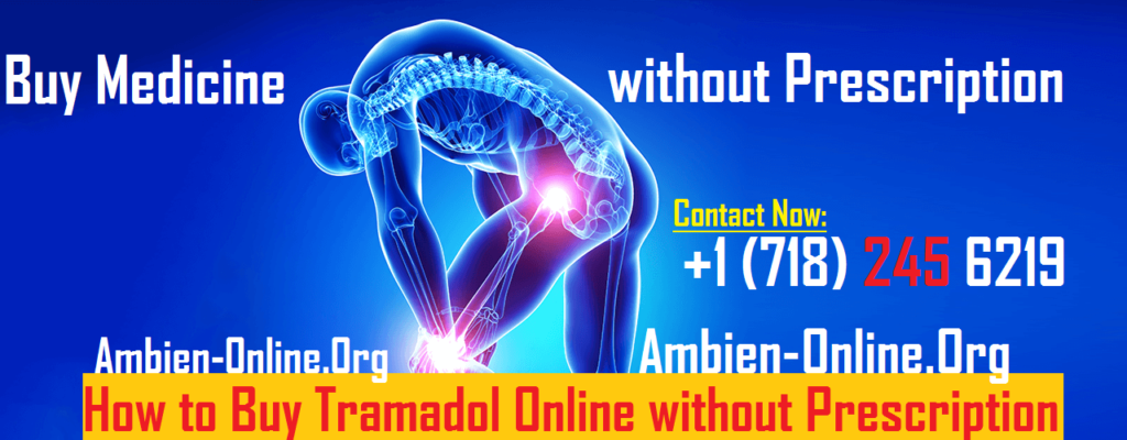 How to Buy Tramadol